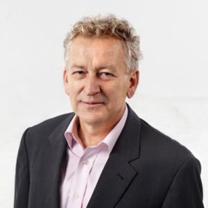 Jan Bijen